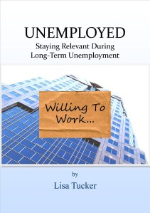 Unemployed Cover Final1